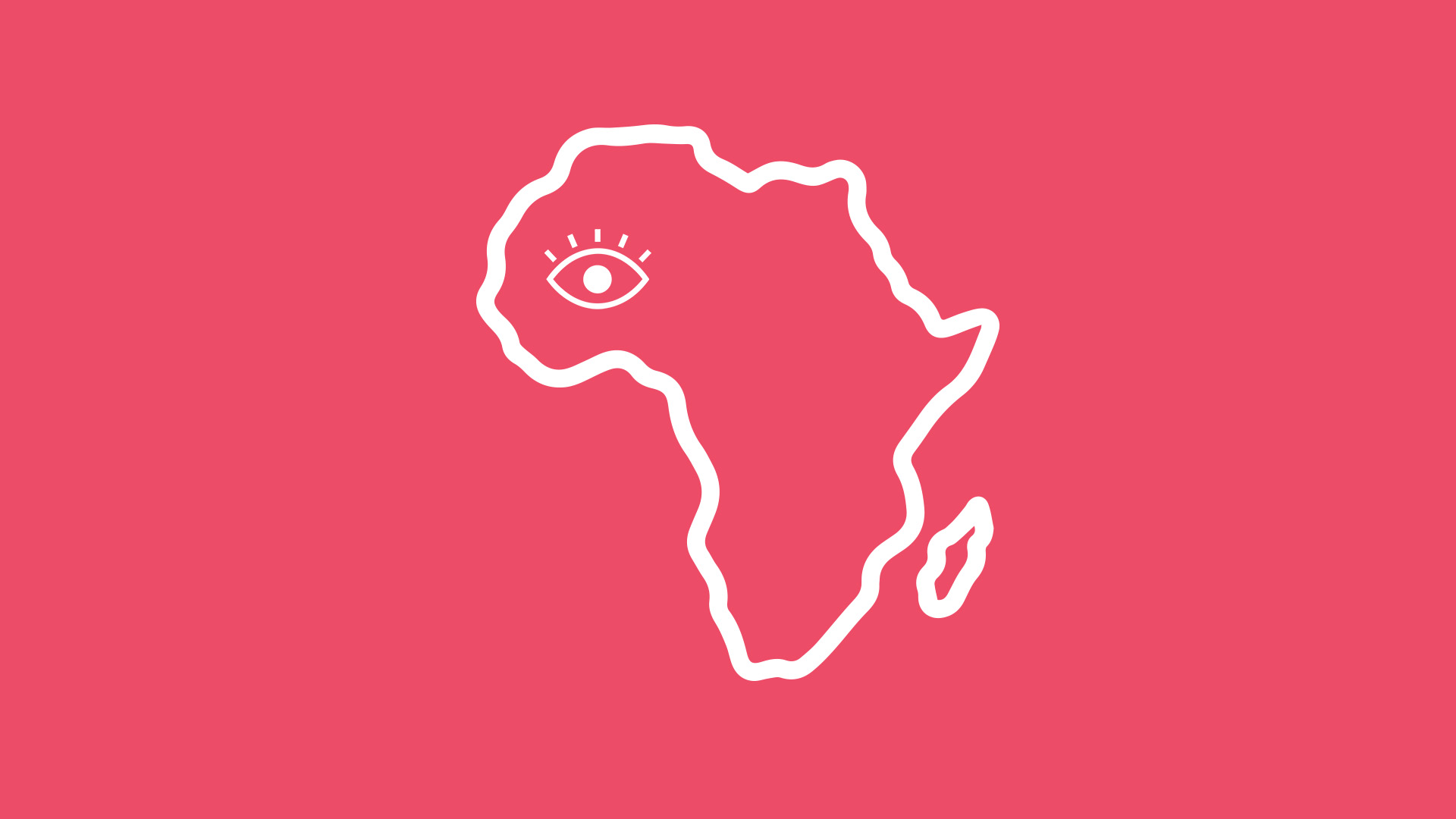 Why should we stop underestimating Africa?