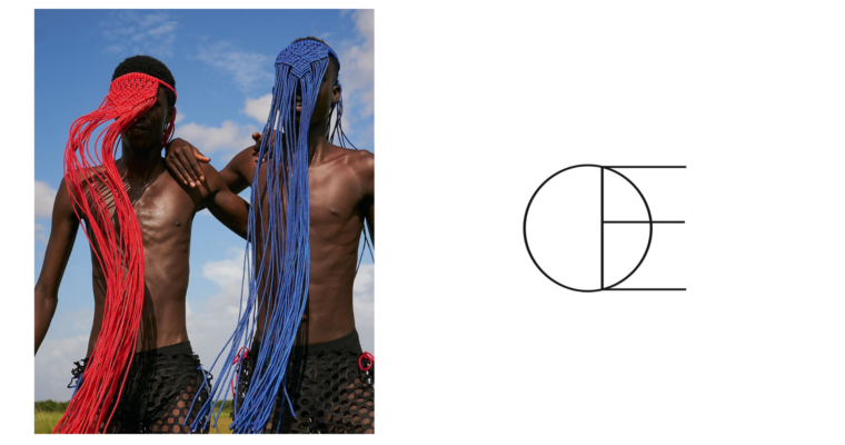 ΠMagazine РThe Outsider: Going beyond the traditional fashion map